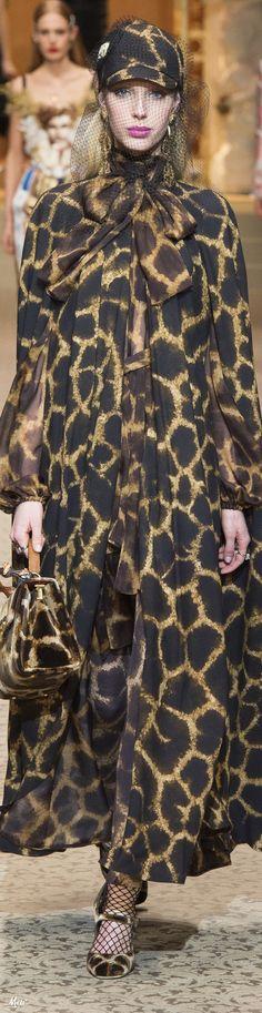 b284080b18f0 266 Best Leopard Looks images in 2019 | Leopard prints, Animal print ...