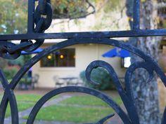 Garden Era meets with Historic House, Everglades, Leura