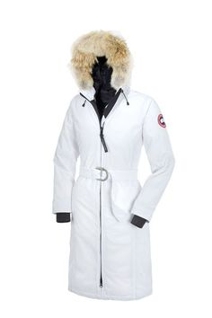 Canada Goose chateau parka replica price - paschke.jpg (300��382) | faces | Pinterest