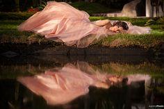 Quinta el Eden Sweet Fifteen, Formal, Fotografia, Blue Prints, Preppy