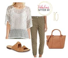 Fashion Over How To Cover Flabby Arms: Wear Sheer Sleeves Cool Outfits, Casual Outfits, Fashion Outfits, Womens Fashion, Fashion Tips, Fashion Trends, Fall Fashion, Trendy Fashion, High Fashion