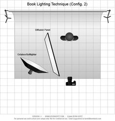 Free Lighting Diagram Creator Download I find it pretty useful