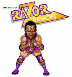 Wrestling Superstars, Wrestling Divas, Scott Hall, Danny Brown, Wwe Funny, Wrestling Posters, Kevin Nash, Hulk Hogan, Wwe Wrestlers