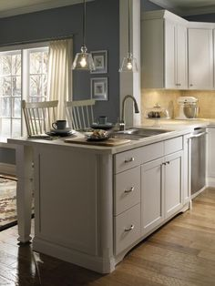 61 best aristokraft cabinetry images in 2019 kitchen renovations rh pinterest com