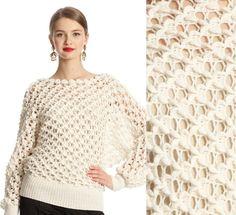 Fabulous Crochet a Little Black Crochet Dress Ideas. Georgeous Crochet a Little Black Crochet Dress Ideas. Mode Crochet, Crochet Gratis, Crochet Diy, Crochet Motifs, Crochet Woman, Crochet Cardigan, Crochet Stitches, Crochet Sweaters, Crochet Tops