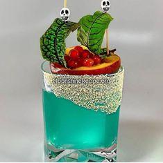How To Make Havana Club Cocktail