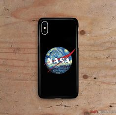 10 Fantastic LG Phone Protector Case LG Phones Under 50 Dollars Lg Phone, Phone Cases, Pixel Xl, Lg G5, Galaxy Note 5, New Phones, Van Gogh, How To Find Out, Nasa Spaceship