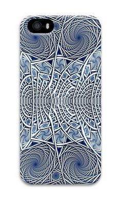 Amazon.com: iPhone 5/5S Case DAYIMM Art PC Hard Case for Apple iPhone 5/5S: Cell Phones & Accessories http://www.amazon.com/iPhone-Case-DAYIMM-Hard-Apple/dp/B012CLLVMK/ref=sr_1_295?s=wireless&ie=UTF8&qid=1440561015&sr=1-1&keywords=lovely+iPhone+5+cases