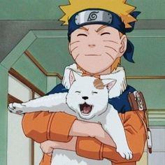 Sasuke Sakura, Anime Naruto, Naruto Shippuden Sasuke, Otaku Anime, Naruto Tumblr, Naruto Und Hinata, Art Naruto, Naruto Cute, Boruto