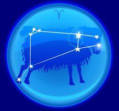 """A Bak csillagjegy épp most """"fut"""": http://wiki.startlap.hu/bak-csillagjegy-mikor-van/"""