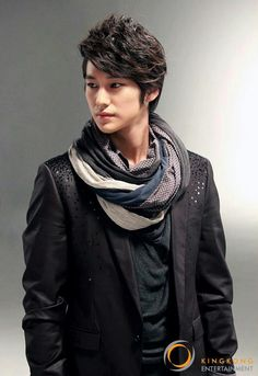 Kim Bum korean actor I LOVE HIM!!!!!!!!!!!!!!!!!!!!!!!!!!!!!!!!!!!!!