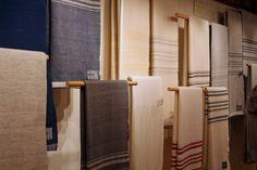 Maine Textiles