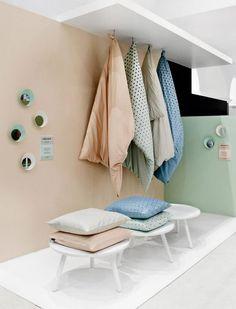 roomed-normanncopenhagen-5 - pastel