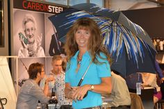I.L.M Summer Styles – Internationale Lederwaren Messe 2015. #findedeinensteel