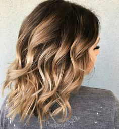 * Formulas, Pricing: Mocha Latte Balayage >>>