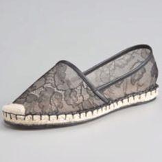Love these! Valentino