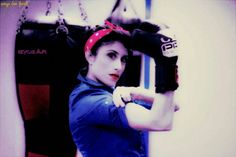 Support Female MMA Mom Sheena Denver New York Muay Thai Mixed Martial Arts BJJ Brazilian Jiu Jitsu Girls Women