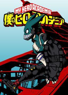 My Hero Academia Episodes, Hero Academia Characters, Anime Characters, Buko No Hero Academia, My Hero Academia Manga, Hero Manga, Human Pikachu, Deku Anime, Deku Boku No Hero