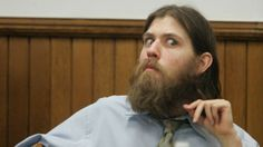 William Morva showed signs of mental illness long before he killed two men during an escape from custody in 2006, friends and family say. In the years leading up to the killings, Morva began sleeping in the woods, showed up barefoot at his father's funeral and was banned from a school... - #Case, #Executing, #Fairness, #Mentally, #Questions, #Raises, #TopStories