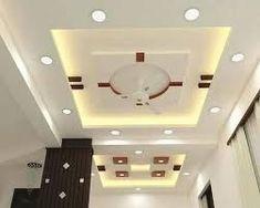 7 Wonderful Diy Ideas: False Ceiling Plan Living Rooms simple false ceiling home.False Ceiling Bathroom Sinks false ceiling design for reception.