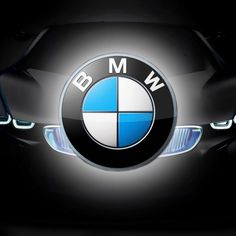 The BMW was unveiled at the Frankfurt Motor Show in 2013 and is a plug in hybrid sports car. The combines a turbo charged motor with a large electric engine and the car has some impressive performance figures. Bmw Iphone Wallpaper, Bmw Wallpapers, Hd Wallpaper, Car Brands Logos, Car Logos, Volvo, Logo Bmw, Bmw 100, Bmw Motors