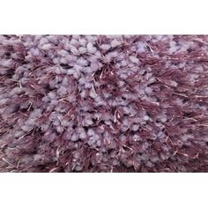 101 Best Shag Rugs Images Rugs Shag Rug Interior Styling