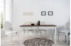 http://mobiliernitro.com/32390-thickbox_atch/table-vintage-bois-amelie.jpg