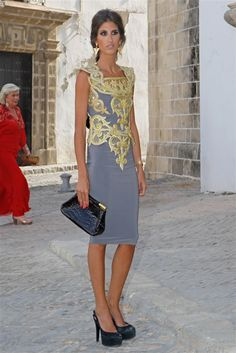 Inés Domecq