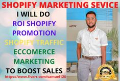 HELLO,I am SAMUEL,a professional digital marketer with lots of experience,i offer the best,fast and quality service to my buyers.I have been in this field for several years and have helped so many accomplished their aims and objectives of becoming a buyer here on fiverr.. i am an expert designing the following services sales funnel templates,content writing,social media manager,promotions and others which you can ever think of. MY AIM AND OBJECTIVES IS TO SATISFY BY BUYER AND PROVIDING MY BEST S Website Promotion, Growing Your Business, Digital Marketing, How To Become, Management, Social Media, Content, Templates, Writing