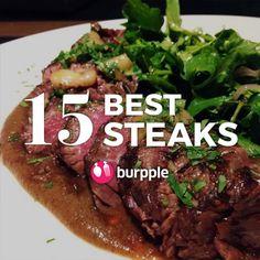 Burpple - 15 Best Steaks in Singapore - Yahoo Entertainment Singapore