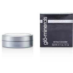 Prelaunch productstream! Just added GloCamouflage (Oi... to our inventory! Juicy :) Get it while it lasts! http://mybff.shop/products/sn-97313?utm_campaign=social_autopilot&utm_source=pin&utm_medium=pin