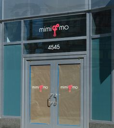 Mimi & Mo in Long Island City NY  Coming soon!  Find Prefresh and more here soon!