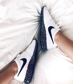 nikeshoes.ml on