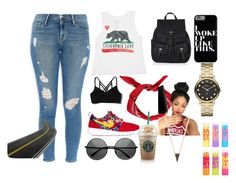 """""""Trending