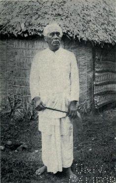 File:Samoan paramount chief Mataafa Iosefo 1911.jpg He obtained the Malietoa title 1888 or 1889