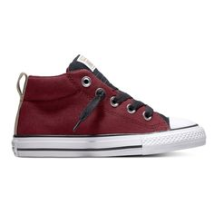 5c9bb8321f4 18 Best Boys converse images | Converse all star, Converse shoes ...