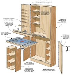 2628 build router table router router table pinterest router 2628 build router table router router table pinterest router table woodworking and woodwork greentooth Choice Image