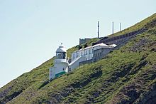 Lynmouth Foreland Smeaton's Tower in Plymouth It's National Lighthouse Day tomorrow! We celebrate with a round up of the lighthouses of Devon. Trinity House, Bristol Channel, Lighthouse Keeper, Devon England, Listed Building, Built In Speakers, Being In The World, Sea Birds, Isle Of Wight