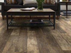 Vinyl planks flooring and planks on pinterest for Evp plank flooring