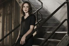 Official synopsis of Agents of SHIELD season 3 episode 2 revealed   Marvel Updates/News Center