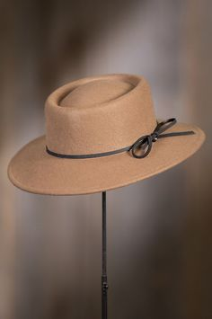 89 mejores imágenes de Sombreros toda ocacion 6dada0e1ec7