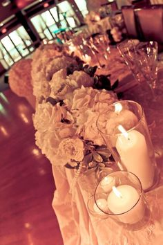 #weddingdecor