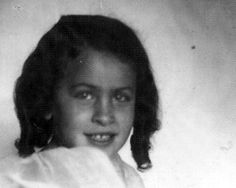 Danka Zajde was a classmate of Anne Frank at the Jewish Lyceum in Amsterdam. She and her family fled the pogroms in Poland in 1930. Danka Zajde was one of the girls who attended Anne's 13th birthday party. Danka Zajde survived the war.