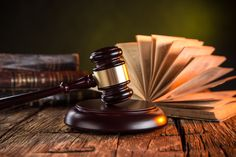 If you feel a search warrant was unlawfully issued and used against you to obtain evidence leading to your arrest, contact #criminal #defense_attorney in #San_Diego today.