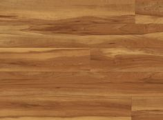In Stock Coretec Gold Coast Acacia Luxury Vinyl Plank