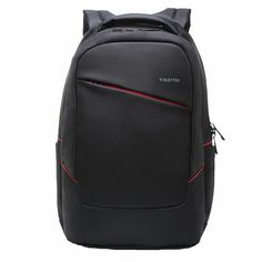 Cheap case travel bag, Buy Quality case closed bags directly from China  case ipad Suppliers  Tigernu Ergonomics Waterproof Laptop Bag Backpack 14  Inch Brand ... eed850fb61