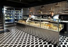 www.lddiffusion.fr images coste-fromagerie-aix-en-provence-02.jpg