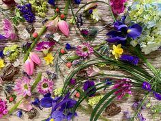 Janda Florist Jandaflorist Profile Pinterest
