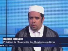 Un faux imam s'invite sur le plateau de France 3 !!! • Hellocoton.fr