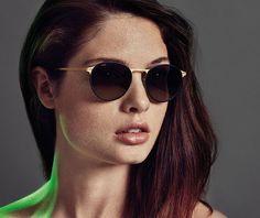 gafas de sol ligeras de la marca modo eywear